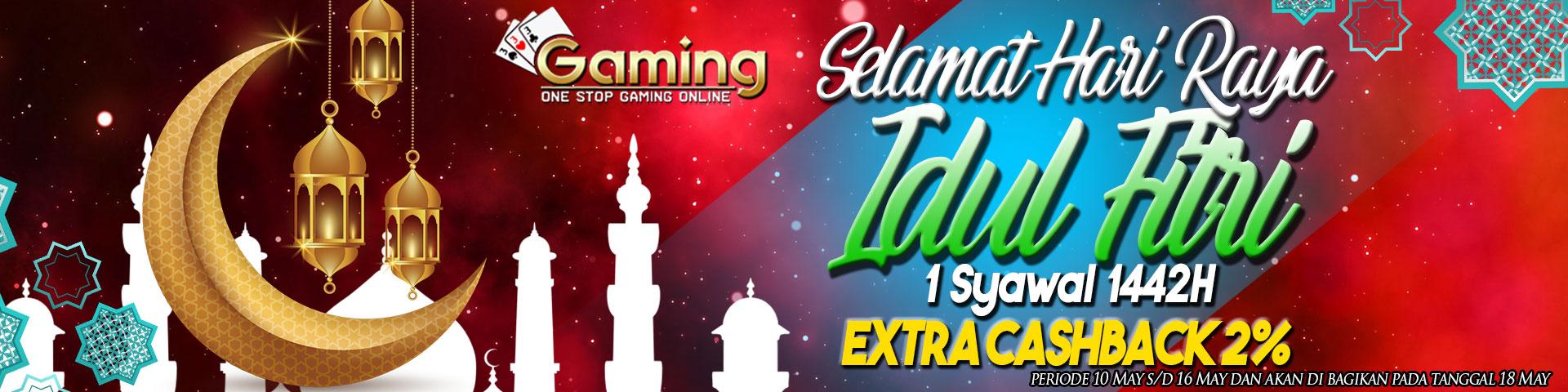 333gaming merupakan agen situs judi online terlengkap di indonesia dengan pilihan hingga ratusan jenis game slot online yang dapat anda mainkan hanya dengan 1 user id saja